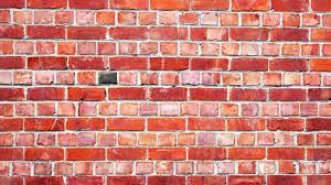 48 brick high resolution wallpaper u0027s collection