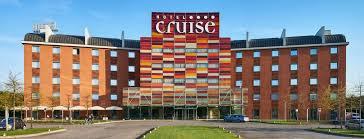 hotel cruise hotel cruise 4 stars hotel lake como italy
