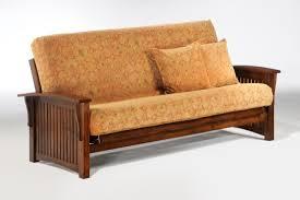 futon planet futonplanet com eureka complete futon set