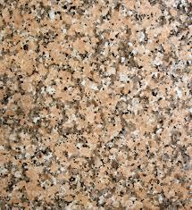 plan de travail cuisine en granit prix plan de travail granit sur mesure en cuisine et salle de bain