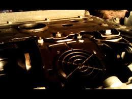 mini cooper power steering fan mini cooper power steering pump fan noise part 4 youtube