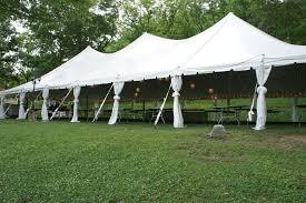 tent rental cincinnati graduation tent rental in cincinnati ohio advantage tent party