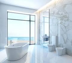 mediterrane badezimmer uncategorized geräumiges zimmer renovierung und dekoration