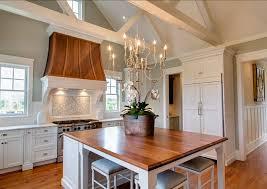 paint ideas for kitchens 60 inspiring kitchen design ideas home bunch interior design ideas