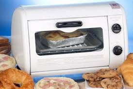125 Best Toaster Oven Recipes We U0027ll Bet You Didn U0027t Know You Could Make These 14 Things In Your