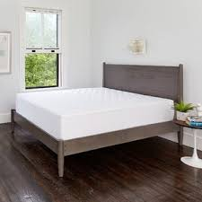 european king size mattress wayfair