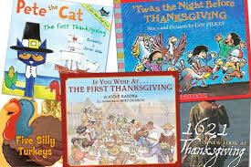thanksgiving story books thanksgiving books for kids of all ages marin mommies
