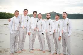 groomsmen attire for wedding complete groomsmen attire guideline for weddings