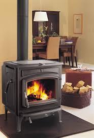furniture cool jotul wood stove for warm room furniture ideas