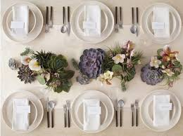 dinner table decoration ideas beautiful table decorating ideas for dinner contemporary