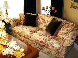 old fashioned sofas couches names of couches couch styles brand names of couches
