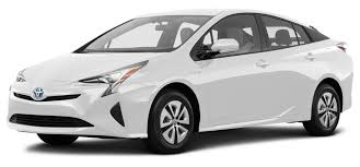cars toyota 2017 amazon com 2017 toyota camry reviews images and specs vehicles