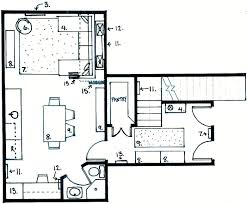 basement bathroom layout nice home design creative under basement
