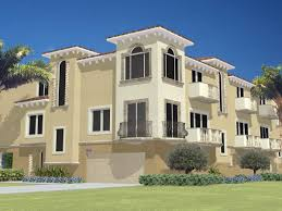 floor plans for multi family homes mesmerizing floor plans for