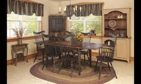 primitive home decor ideas primitive kitchen cabinets ideas baytownkitchen primitive country