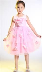 graduation dresses for kids windyshop rakuten global market dresses formal dresses formal