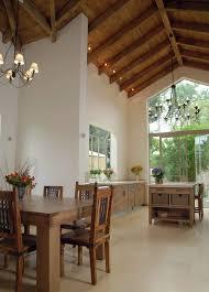 Kitchen Lamp Ideas Living Room Overhead Kitchen Lighting Modern Lounge Ceiling