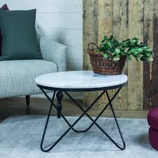 west elm marble table fresh west elm marble coffee table coffee table