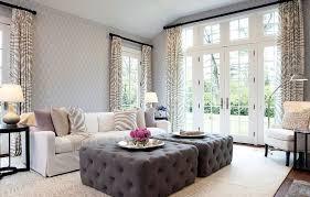 living room inspirations ottoman coffee table etsy ottoman