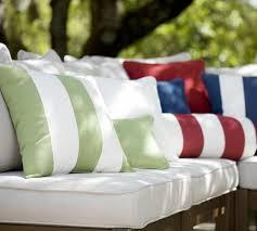 coussin pour canape les 25 meilleures idées de la catégorie gros coussin pour canapé