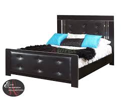 corner tufted headboard xiorex life line elvis bed sets black bed