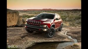 jeep trailhawk jeep cherokee trailhawk