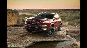 customized jeep cherokee jeep cherokee trailhawk