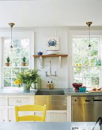 most popular green paint colors kitchen decorating green painted kitchen cabinets cabinet paint