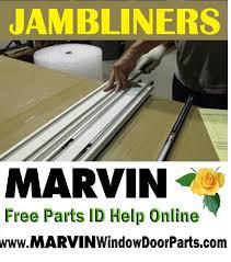Free Patio Doors To Find Obsolete Marvin Window Marvin Patio Door Parts