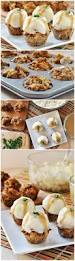 stuffing thanksgiving recipes 25 best ideas about stuffing muffins on pinterest traditional