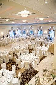 wedding halls in chicago banquet chicago venuti s