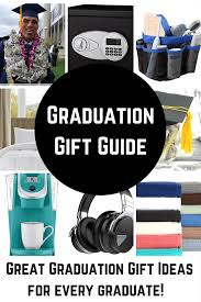 graduation gift ideas for him the best graduation gifts ideas princess girl