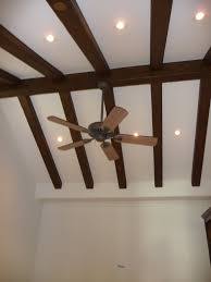 Lighting Options For Vaulted Ceilings Led Lights For Vaulted Ceilings Ceiling Lights