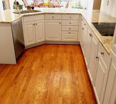 wilton connecticut kitchen cabinet refacing classic refinishers