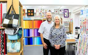 Patchwork Shops Uk - patchwork quilting fabrics and supplies