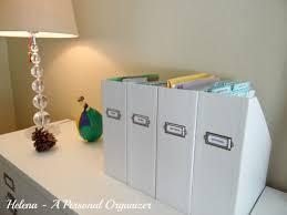 home office organization ideas a personal organizer san diego