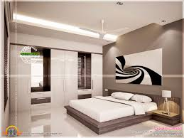 contemporary style kerala home design bedroom design marvelous house plans with photos in kerala style