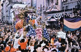 mardi gras parade floats vintage mardi gras parade floats 1960 s 5 photos kenga rex