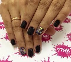 nail art 2039 best nail art designs gallery plain nails nail