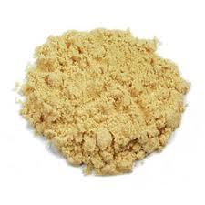 ground mustard ground yellow mustard seed spices herbs spices etc