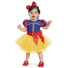 halloween costumes snow white girls glitter cinderella costume party city gifts pinterest