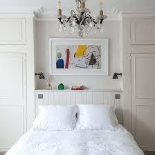 Wall Cupboards For Bedrooms Wardrobes Wall Wardrobe For Small Bedroom Wardrobe Design Ideas