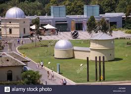 old observatory royal botanic gardens melbourne victoria australia