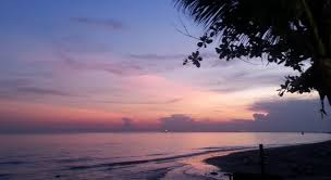 Pink Beach Club And Cottages by Best Price On Kuala Batakan Cottages 1 In Balikpapan Reviews