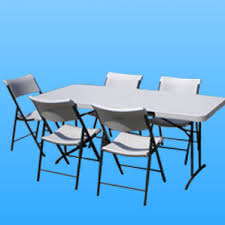 Rent Table And Chairs by Patio Heater Rentals Outdoor Propane Heaters For Rent Prices