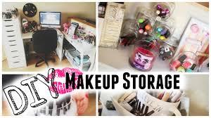 makeup storage makeupage astounding image inspirations lipstick