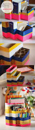 Diy Student Desk by Tumblr Inspired Diy Desk Ideas A Little Craft In Your Day