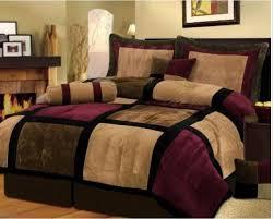 30 best king size bedding sets images on pinterest bed room