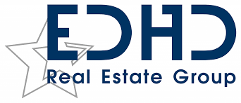 buy my house edhd real estate group