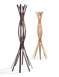 stunning coat hanger stand ikea images ideas amys office cool coat hanger stand ikea photo decoration inspiration